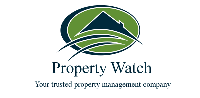 Property Watch | Arizona Home Watch Services